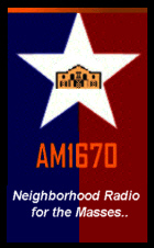 Dewberry Jam