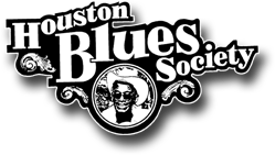 Houston Blues Society