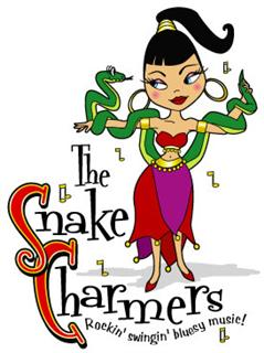 The Snake
