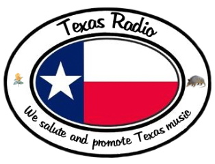 Texas Radio